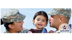 LOOK-->FREE Admission to Sea World, Adventure Island & More for Active Military & Veterans! - http://gimmiefreebies.com/free-admission-to-sea-world-adventure-island-and-more-for-active-military-and-their-families/