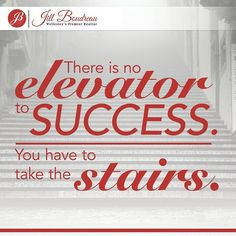 Are you climbing the stairs to success this week?    #wellesleylife #success #realestateexpert #luxuryrealestate #coldwellbanker