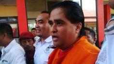 Gila Miliaran Uang 'Dimas Kanjeng' Ada Di Makassar - Tribun Pontianak