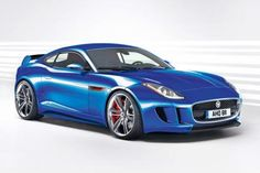 2017 Jaguar F-Type SVR Specs And Release Date - http://www.autocarkr.com/2017-jaguar-f-type-svr-specs-and-release-date/