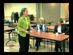 Vascular Dementia - YouTube                                                                                                                                                                                 More