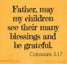 images of giving thanks to GOD - Google Search