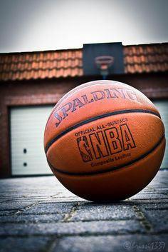 Basketball has always been an interest to me. I watch NCAA and NBA basketball all the time. My favorite basketball player is Lebron James. Nba Basketball, Basketball Is Life, Basketball Workouts, Basketball Quotes, Football, Basketball Tickets, Cool Basketball Pictures, Basketball Tattoos, Basketball Drawings