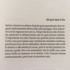 Parole del cuore   Ritina80 Wise Quotes, Poetry Quotes, Book Quotes, Words Quotes, Inspirational Quotes, Sayings, Italian Quotes, Love Phrases, Positive Messages