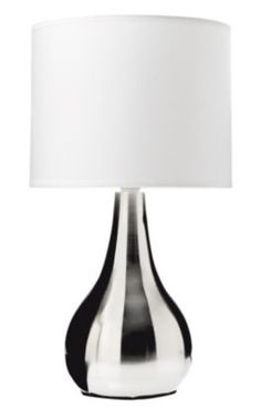 Ramsey Touch Complete Table Lamp, 0000005223053