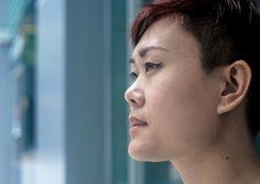 Scarlette Lee ist Direktorin der Core Design Gallery. Eine der führenden, zeitgenössischen Galerien Malaysiens, die sich fächerübergreifend auch mit Architektur und Innendesign beschäftigt.