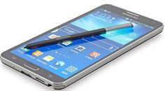 Samsung Galaxy Note 4 Features, Specs, release date and Price
