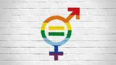 Gender Equality and Sexual Diversity - Helping online learners discover courses they'll love. Gender Equality Slogans, Gender Equality Poster, Equality Tattoos, Avengers Symbols, Love You Friend, Creative Posters, Poster On, Diversity, Christianity
