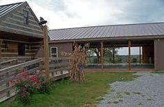 10 Nicholasville Clips Ideas Kentucky Jessamine County My Old Kentucky Home
