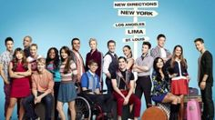 Ryan Murphy Teases Final Season of 'Glee' – Including a Location Change and Time Jump  http://www.hitzoneonline.com/2014/04/16/ryan-murphy-teases-final-season-of-glee-including-a-location-change-and-time-jump/