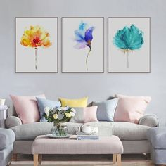 Картинки по запросу современная акварельная живопись