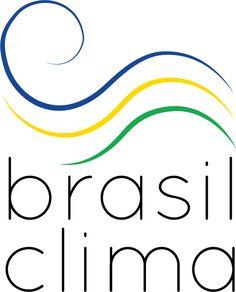 Logo Final Cliente: Brasil Clima