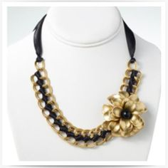 Park Lane's OLIVIA Necklace, (retail 99.00). Contact me to find out about the Park Lane Sale.