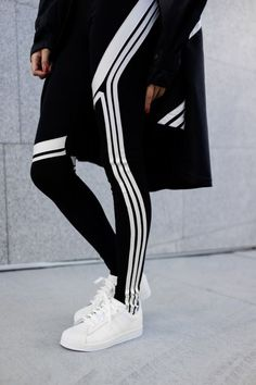 blvck-zoid:FollowBLVCK-ZOIDfor fashion Repcode 'blvckzoid' atUNDERATED: