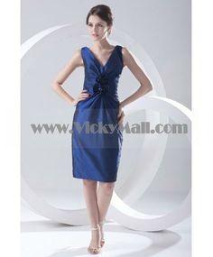 a dress to wear to a wedding