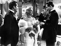 1957 - The Helen Morgan Story