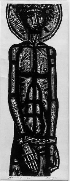 tn_tassos (5) Anastasia, Art Articles, Printmaking, Stencils, Darth Vader, Painters, Greek, Fictional Characters, Image