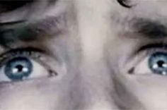 """Can You Identify """"The Lord Of The Rings"""" Character From Just Their Eyes?"""