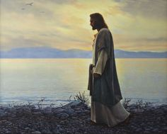 14 Powerful Images of Christ Perfect for Your Home Lds Jesus Christ Pictures, Jesus Christ Lds, Images Of Christ, Jesus Art, Jesus Pictures, Savior, Lds Pictures, Cool Pictures, Christian Meditation
