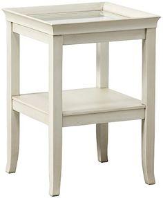 bedside table solf rino high f eb ne mobilier par mis. Black Bedroom Furniture Sets. Home Design Ideas
