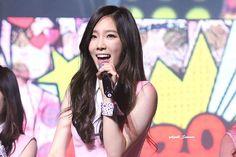 150412 Taeyeon @ Best of Best PH