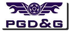 PGD&G have highly skilled technicians when it comes to garage door repair, installation and openers. We are serving all over San Diego including Oceanside....http://www.perfectgaragedoors.com/