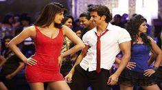 Top 10 Dancing Divas of Bollywood
