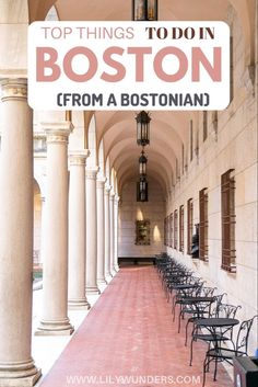 I'm From Boston. Here Are the Top Things to Do in Boston. Visiting Boston, Massachusetts for the first time? If you're on a schedule and need to make sure you hit the most important landmarks (in a local's eyes), read this post! Usa Party, Usa Travel Guide, Travel Usa, Travel Tips, Travel Guides, East Coast Usa, Boston Travel, Usa Tumblr, Boston Things To Do