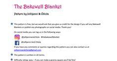The Bakewell Blanket.pdf