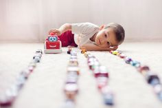 The 8 Best Toy Cars for Kids to Buy in 2018