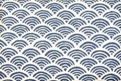 169434-425x285-Indigo-dyed-Japanese-cloth.jpg