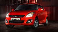 Maruti Suzuki now has a record number of sales outlets, and you wouldn't believe the number