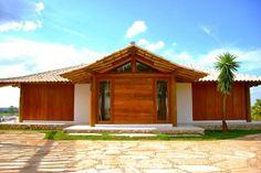 Casa Condominio de 3 quartos à Venda, Lago Sul, Brasilia - DF - SMDB CONJUNTO 02 - R$ 3.980.000,00 - 650m² - Cod: 754941