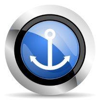 """SEO: Was ist der """"Anchor Text"""" bei einem Link"""