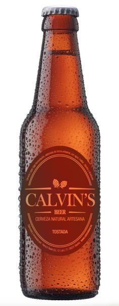 Calvin's Tostada, España