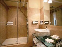 Hotel Deal Checker - Accademia Hotel Verona