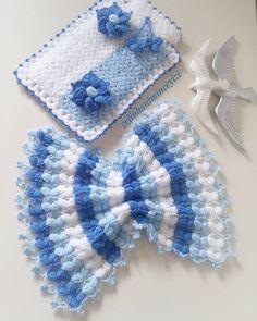 No automatic alternative text.        #alternative #automatic #örgümodelleri #örgümodelleribattaniye #text Baby Knitting Patterns, Crochet Patterns, Baby Blanket Crochet, Amigurumi Doll, Diy Gifts, Flower Arrangements, Crochet Hats, Elsa, Embroidery