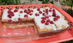Tiramisu, Ethnic Recipes, Food, Fall Of Man, Essen, Meals, Tiramisu Cake, Yemek, Eten