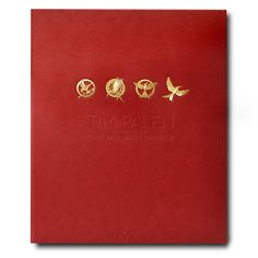 Shop the Tim Palen - Photographs from The Hunger Games - Ultimate Edition - Assouline Hardcover Book and other Designer Books at Kathy Kuo Home Iron Games, Rustic Loft, Assouline, Entertainment Weekly, Mockingjay, Smart People, Natural Linen, Hunger Games, Book Design
