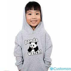 58b5b109a 40 Best PANDA WATCH! images | Cute panda, Panda love, Panda bears