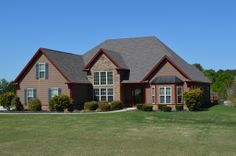 Gwinnett County Homes On Pinterest Homes For Sales 2 Story Homes And Cat Walk
