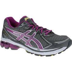 ASICS GT2170 Womens Stability Running Shoes  ASICS