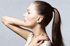 http://garcinia.de/haarausfall/ - Haarausfall : Liegt es vielleicht an der Art und Weise wie du dich kämmst