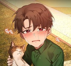 Manhwa, A Guy Like You, Webtoon, Manga Anime, The Past, Fan Art, Guys, Pictures, Life