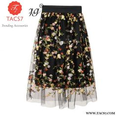 83011924ae 90 best TACS7 Beautiful Skirts - Trending Accessories Long and Short ...