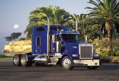 #Truck #finance brokers with years of knowledge helping you get quick truck financeapprovals. It's not impossible to get a loan all by yourself, but we can help you in this process. Find out how by clicking on the link below: