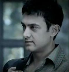 Famous Indian Actors, Aamir Khan, Bikini Images, Beautiful Images, Actors & Actresses, Bollywood, Fashion Trends, Trendy Fashion