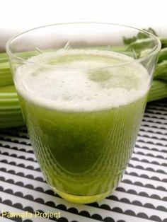 Ez az ital gyógyított meg! Punch Bowls, Smoothie, Detox, Vegetables, Tableware, Health, Kitchen, Food, Smoothies