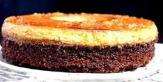 Banana Bread, Deserts, Pie, Cooking Recipes, Sweets, Breakfast, Food, Cakes, Kisses