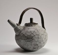 """Find yourself a cup of tea, the teapot is behind you. Now tell me about hundreds of things."" — Saki (The Complete Saki)"
